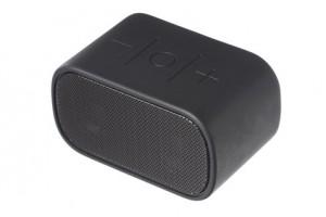 Bluetooth Lautsprecher Test