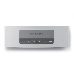 Bose-Soundlink-Mini Test