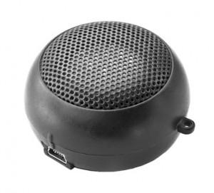 Mini-Lautsprecher Test