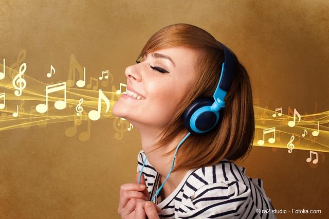 Musik Streaming Dienste im Test - die beliebtesten Anbieter im Vergleich.