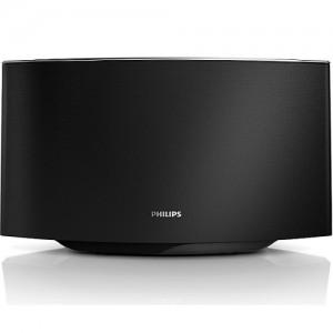 Philips-Fidelio-AD7000W-Test