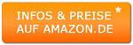Ravensburger Softwürfel - Preisinformationen auf Amazon.de ansehen