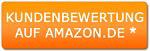 Generic TD-V26 - Kundenbewertungen auf Amazon.de