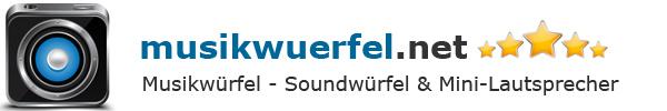 Musikwuerfel.net
